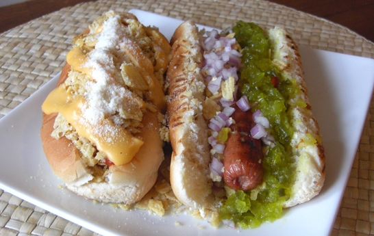 11-different-ways-to-prepare-hot-dogs