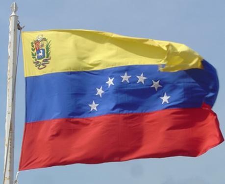 3-Bandera-de-Venezuela-Dibujo-3
