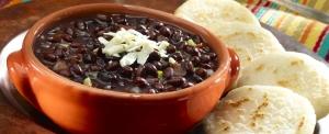 Caraotas-Negras_Venezuelan-Style-Black-Beans_image