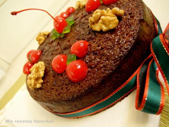 torta negra 057