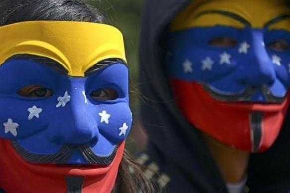 estudiantesvenezuela-jpg--644x362