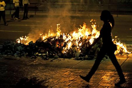 venezuela-muertos (1)